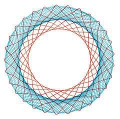 Spiral Designer Midi 3D - Image 6 - Cliquer pour agrandir