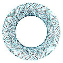 Spiral Designer 3D effect - image 7 - Click to Zoom