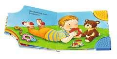 Mein erstes Buch zum Anbeißen - Bild 4 - Klicken zum Vergößern