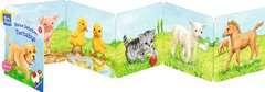 Meine liebsten Tierbabys Baby und Kleinkind;Bücher - Bild 4 - Ravensburger