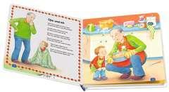 Mein erstes großes Buch von meiner Familie - Bild 6 - Klicken zum Vergößern