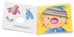 Kullernasen-Kinder Baby und Kleinkind;Bücher - Bild 5 - Ravensburger