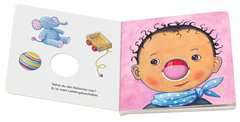 Kullernasen-Kinder - Bild 5 - Klicken zum Vergößern