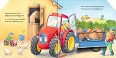 Unterwegs mit den Fahrzeugen - Bild 5 - Klicken zum Vergößern