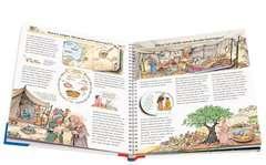 Wir entdecken die Bibel Bücher;Wieso? Weshalb? Warum? - Bild 4 - Ravensburger