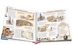 Wir entdecken die Bibel Bücher;Wieso? Weshalb? Warum? - Bild 5 - Ravensburger