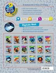 Digitale Welt - Bild 3 - Klicken zum Vergößern