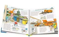 Wir schützen unsere Umwelt - Bild 6 - Klicken zum Vergößern