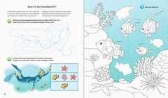 Das Meer - Bild 4 - Klicken zum Vergößern