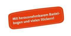 Im Zoo - Bild 4 - Klicken zum Vergößern
