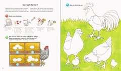 Bauernhof - Bild 4 - Klicken zum Vergößern