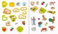 Bauernhof - Bild 5 - Klicken zum Vergößern