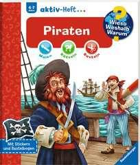 Piraten - Bild 2 - Klicken zum Vergößern