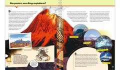 Die Erde - Bild 7 - Klicken zum Vergößern