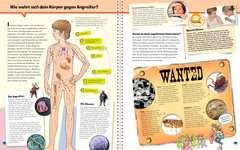 Körper - Bild 4 - Klicken zum Vergößern