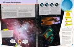 Weltraum - Bild 4 - Klicken zum Vergößern