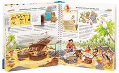 Alles über Piraten - Bild 4 - Klicken zum Vergößern
