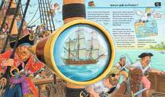 Alles über Piraten Bücher;Wieso? Weshalb? Warum? - Bild 5 - Ravensburger