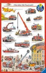 Alles über die Feuerwehr - Bild 5 - Klicken zum Vergößern