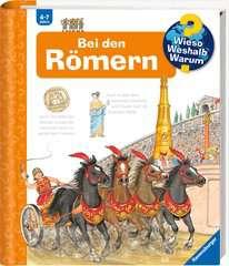 Bei den Römern - Bild 2 - Klicken zum Vergößern