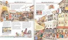 Bei den Römern - Bild 4 - Klicken zum Vergößern