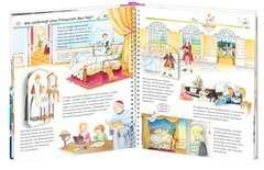 Alles über Prinzessinnen - Bild 5 - Klicken zum Vergößern