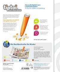 tiptoi® Wir lernen Englisch - Bild 3 - Klicken zum Vergößern