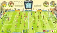 tiptoi® Die Welt des Fußballs - Bild 4 - Klicken zum Vergößern