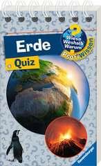 Erde - Bild 2 - Klicken zum Vergößern