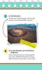 Erde - Bild 6 - Klicken zum Vergößern