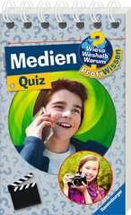 Medien - Bild 2 - Klicken zum Vergößern