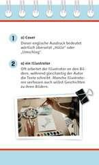 Medien - Bild 6 - Klicken zum Vergößern