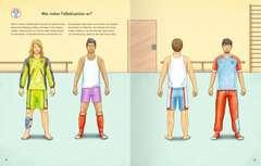 Fußball - Bild 5 - Klicken zum Vergößern