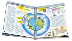 Umweltschutz - Bild 4 - Klicken zum Vergößern