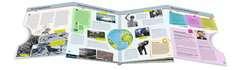Umweltschutz - Bild 5 - Klicken zum Vergößern