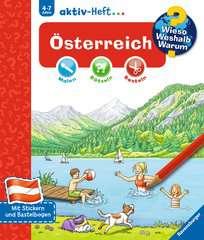 Österreich - Bild 1 - Klicken zum Vergößern