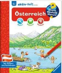 Österreich - Bild 2 - Klicken zum Vergößern