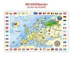 Mein erster Europa-Atlas - Bild 6 - Klicken zum Vergößern