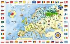 Mein erster Europa-Atlas - Bild 7 - Klicken zum Vergößern