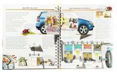 Alles über Autos - Bild 3 - Klicken zum Vergößern