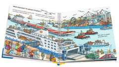 Die Schiffe - Bild 5 - Klicken zum Vergößern