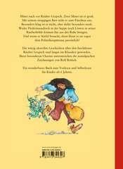 Das große Buch vom Räuber Grapsch - Bild 3 - Klicken zum Vergößern