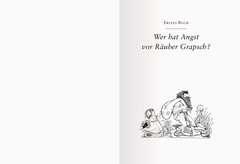Das große Buch vom Räuber Grapsch - Bild 4 - Klicken zum Vergößern