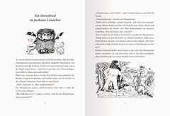 Das große Buch vom Räuber Grapsch - Bild 5 - Klicken zum Vergößern
