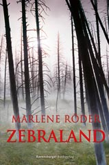 Zebra Land - image 1 - Click to Zoom