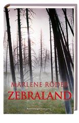Zebra Land - image 2 - Click to Zoom