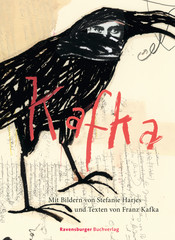 Kafka Bücher;Kinder- & Jugendliteratur Ravensburger