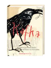 Kafka - Bild 3 - Klicken zum Vergößern