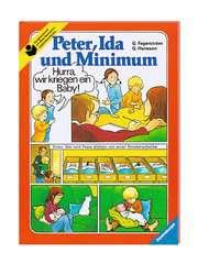 Peter, Ida und Minimum (Gebunden) - Bild 2 - Klicken zum Vergößern