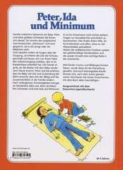 Peter, Ida und Minimum (Gebunden) - Bild 3 - Klicken zum Vergößern